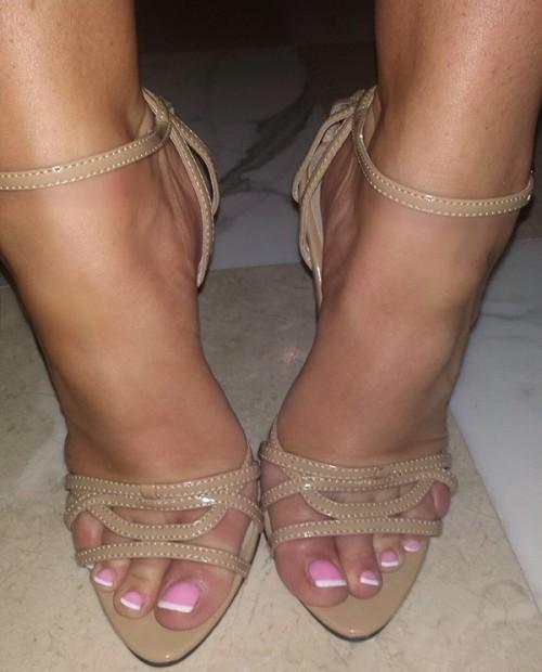 Coco-Austin-Feet-1657e73a2d8eb70523.jpg