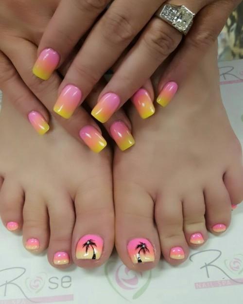 Coco-Austin-Feet-17732286c24387bd86.jpg