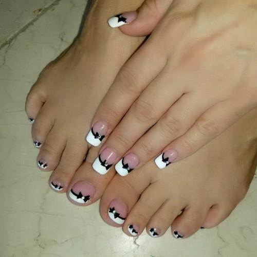 Coco-Austin-Feet-180564c8ee7a9d87aa.jpg
