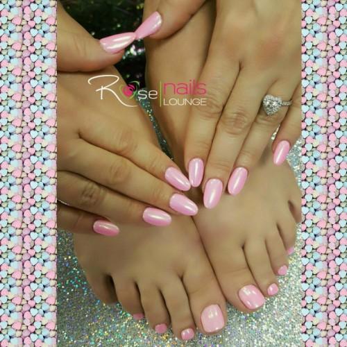 Coco-Austin-Feet-19ece840aa0cbf4367.jpg