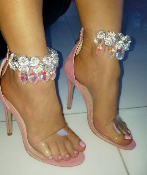Coco-Austin-Feet-203081656549007561.jpg