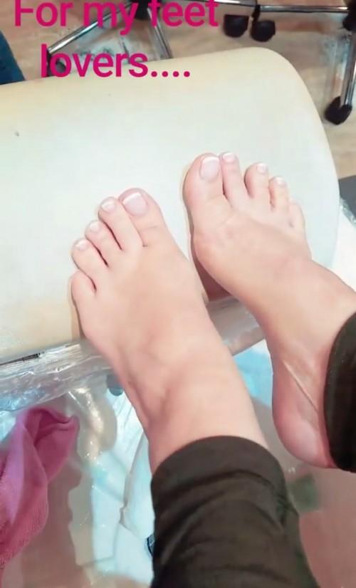 Coco-Austin-Feet-2483b6a9e1e93f1f21.jpg