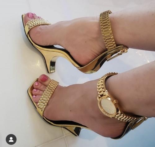 Coco-Austin-Feet-319fbb8aaeef1df1e0.jpg
