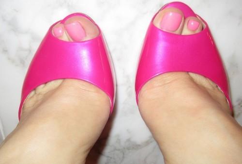 Coco-Austin-Feet-513ba95dfcd506876.jpg