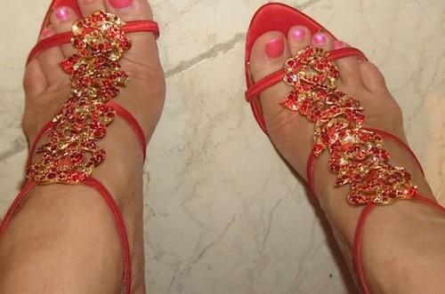 Coco-Austin-Feet-6fe87e10fa456e8e6.jpg