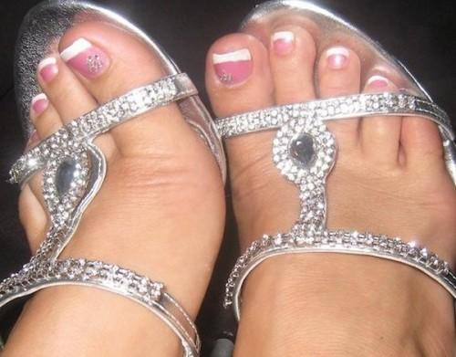 Coco-Austin-Feet-75ded395699d23097.jpg