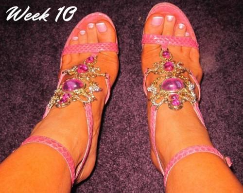 Coco-Austin-Feet-84821e4d9fbe63da2.jpg