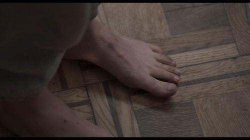 Dakota-Johnson-Feet-40d86c63fd082bdac0.jpg
