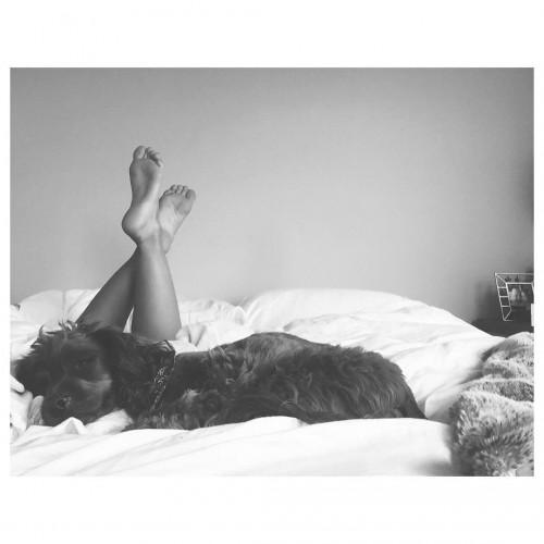 Danielle-Campbells-Feet-62a515a4b636cd6859.jpg
