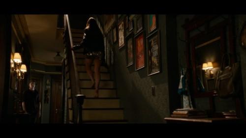 Danielle-Campbells-Feet-735e958fc31c503a22.jpg