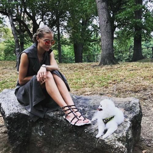 Darya-Klishinas-Feet-61227ac89a2c9ce46f.jpg
