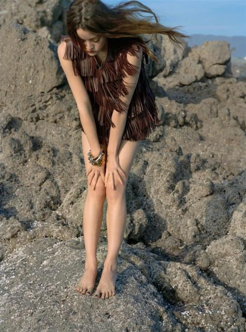 Devon-Aoki-Feet-2227f1b2e463620000.jpg