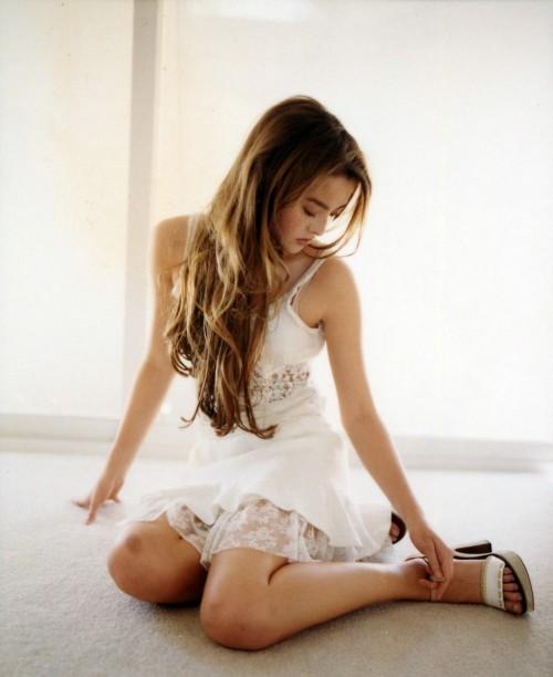 Devon-Aoki-Feet-2b49a9f913c245986.jpg