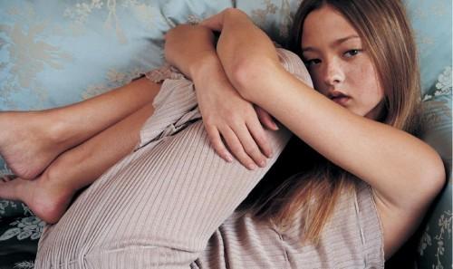 Devon-Aoki-Feet-912a21ca986ee70a1.jpg