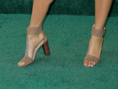 Eiza-Gonzalezs-Feet-6602c575cdb701994e.jpg