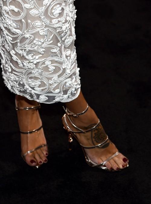 Eiza-Gonzalezs-Feet-7017c73e43670fae82.jpg