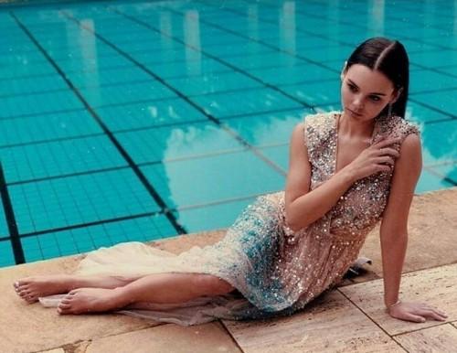 Eline-Powells-Feet-781e11224f7ac6e011.jpg