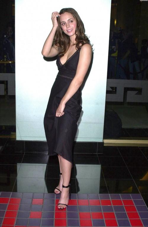 Eliza-Dushkus-Feet-171fd1d2d5fe6196a3.jpg