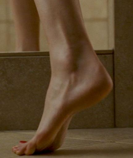 Elizabeth-Banks-feet-63112942e40aef6878.jpg