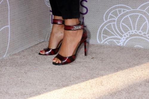Elizabeth-Berkley-Feet-12a5951a669ccd071a.jpg