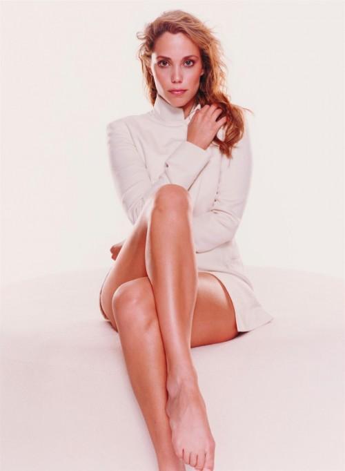 Elizabeth-Berkley-Feet-334dd0a8d88d932fa.jpg