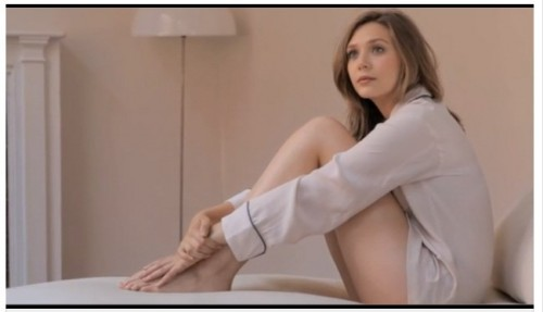 Elizabeth-Olsens-Feet-58cba2c9fc84462334.jpg