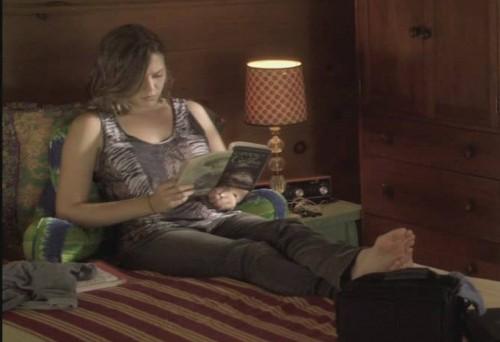 Elizabeth-Olsens-Feet-6633313c4d06cfb33d.jpg