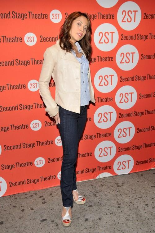 Elizabeth-Rodriguezs-Feet-2155618bea5c80f62.jpg