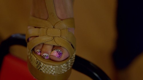 Elizabeth-Rodriguezs-Feet-5511ed074d16ec7c7.jpg