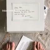 Elle-Macpherson-Feet-14a29d9f826a868504