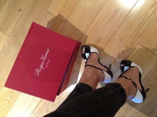 Elodie-Yungs-Feet-34c7456a311fe326d8.jpg