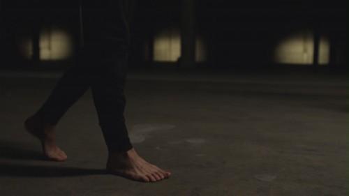 Elodie-Yungs-Feet-49317791caa705e6c4.jpg