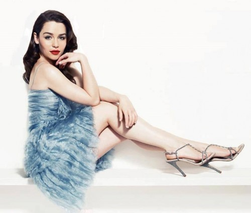Emilia-Clarkes-Feet-2126a8e2e4930bf5490.jpg