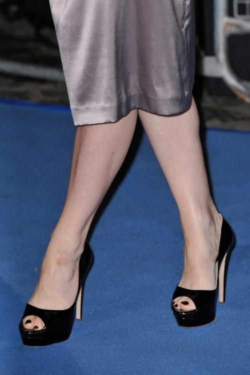 Emilia-Fox-Feet-6137688b4e24cf85e.jpg