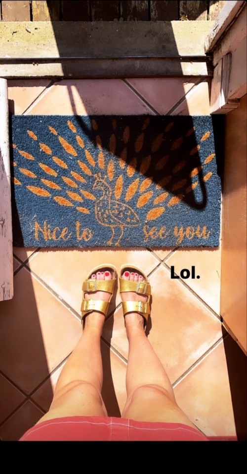 Emily-Atack-Feet-104738836ced9d8478.jpg