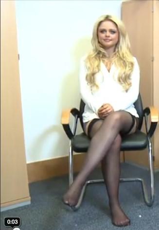 Emily-Atack-Feet-1a0586bb7ec219ca9.jpg