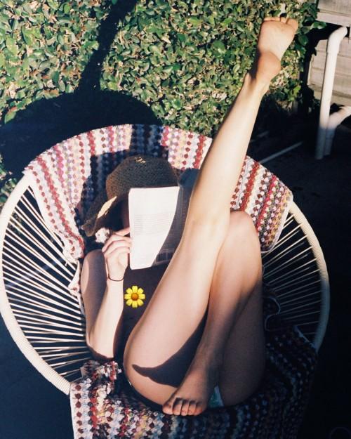 Emily-Brownings-Feet-752cf82cfe4f1b69d3.jpg