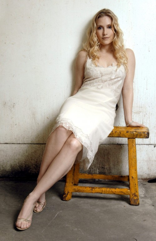 Emily-Procter-Feet-110f826202496e8218.jpg