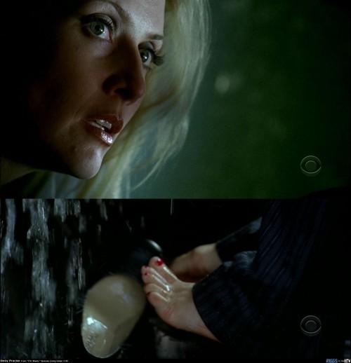 Emily-Procter-Feet-1684f54a4a156289fe.jpg