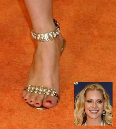 Emily-Procter-Feet-17a1030447a0cff7b0.jpg
