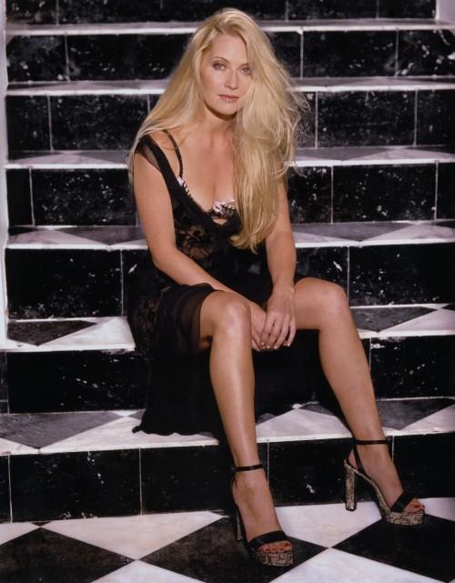 Emily-Procter-Feet-4c0a46c063d852b1a.jpg