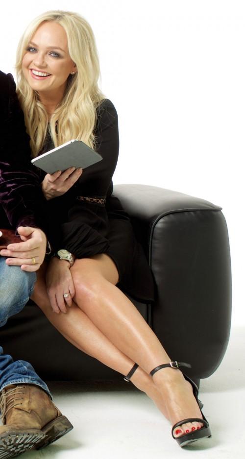Emma-Bunton-Feet-1284140c259ecc2f08.jpg