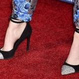 Emma-Stone-Feet-3936547cb28214f3eb072f5