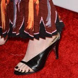 Emma-Stone-Feet-3940138-12c82f21fefda885b