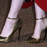 Emma-Stone-Feet-455985571a72b03cc34bfa8