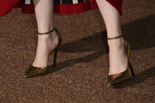Emma-Stone-Feet-4559856-157255dc27e27ff13.jpg