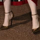 Emma-Stone-Feet-4559856-157255dc27e27ff13
