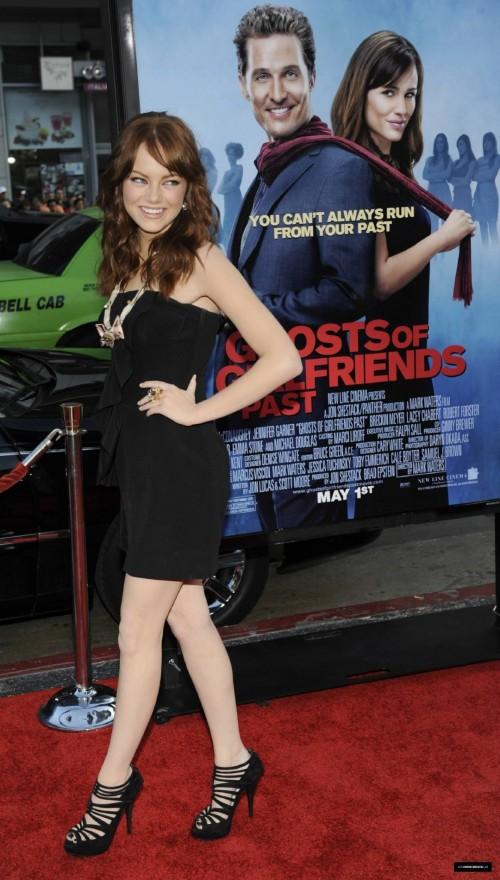 Emma-Stones-Feet-102d0c552471d3daf2a.jpg