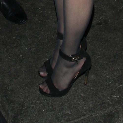 Emma-Watson-Feet-3d636879f2feccf68.jpg
