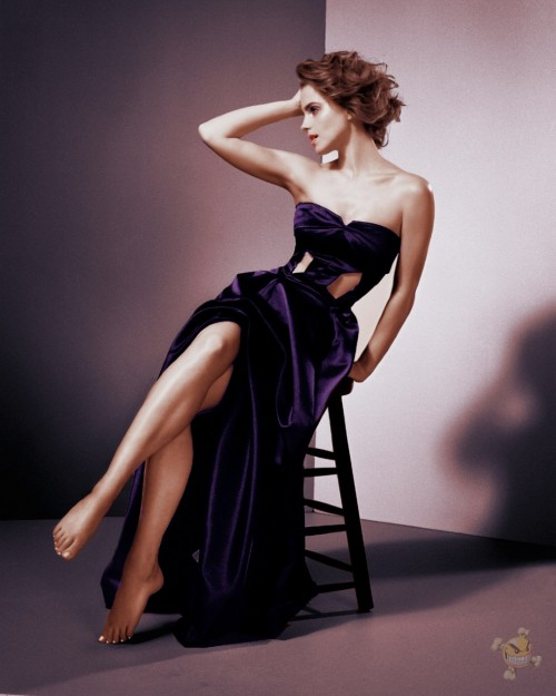 Emma-Watsons-Feet-48699d179f88329669.jpg